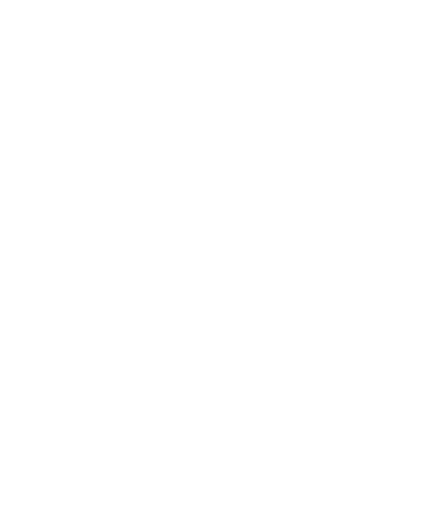 Máscara de imagen de cooperación internacional