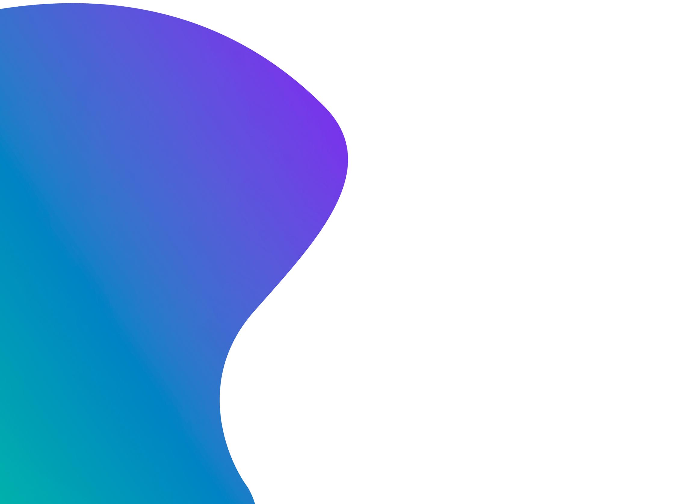 Máscara de imagen del unicornio