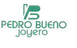 Pedro Bueno