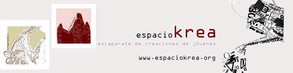 espaciokrea_web_port