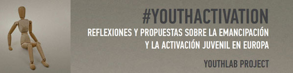 YouthActivation_port