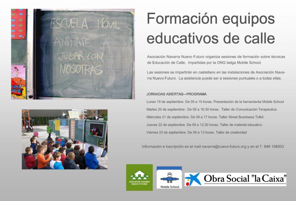 formacionabierta_mobileschool1
