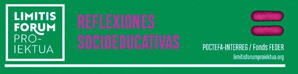 Imagen de la noticia Limitis Forum: reflexiones socioeducativas