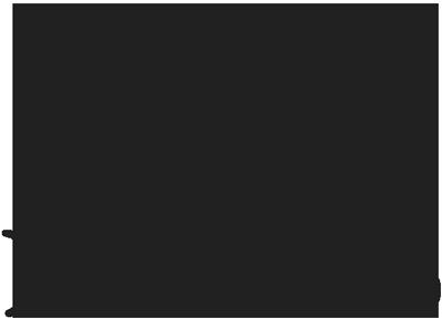 Logotipo de Licores Baines