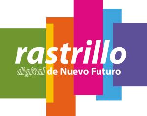 Rastrillo Digital Nuevo Futuro