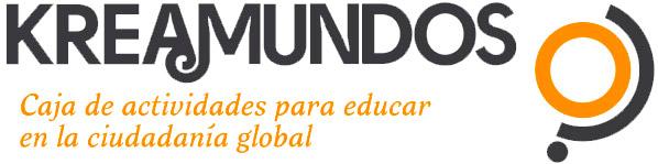 Imagen de la noticia KreaMundos: recursos para trabajar con jóvenes