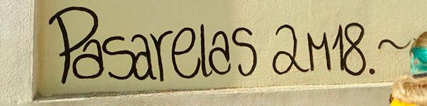 Imagen de la noticia Pasarelas hacia la emancipación
