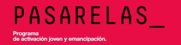 Imagen de la noticia Pasarelas, activación joven y emancipación