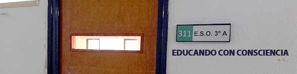 Imagen de la noticia Apoyo y acompañamiento al profesorado